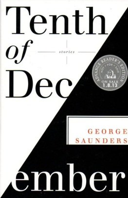 tenth-of-december-george-saunders.jpeg