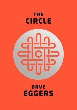 The_Circle_(Dave_Eggers_novel_-_cover_art)